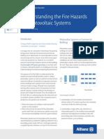 TTVol8-FireHazardsofPVSystems.pdf