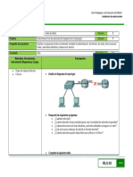TR_IRLO02_G-páginas-39-43.pdf