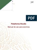 Manual para el uso de la plataforma Moodle.pdf