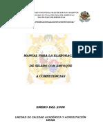 silabus-por-competencias.doc