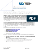 ruta formativa actividad individual.pdf