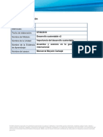 acuerdos_en_gestión_ambiental PRIMER TRABAJO
