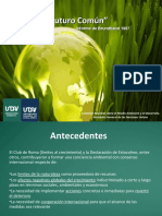 nuestrofuturocomun-151019124745-lva1-app6892