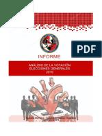 Analisis de la votacion de elecciones generales 2019 - UATF.pdf