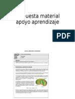Propuesta material apoyo aprendizaje.pptx