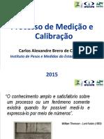 Processo_de_Medicao_e_Calibracao.pdf
