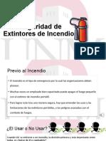 seguridad-de-extintores-de-incendio.pdf