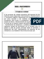 BOLETIN OBRAS Y MANTENIMIENTO.pdf