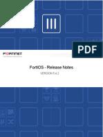 fortios-v5.4.2-release-notes