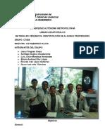 Practica_Materiales_Ceramicos.docx