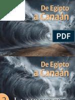 3. La libertad.pdf