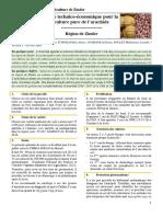 -26.pdf arachid