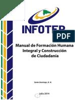 MANUAL DE FORMACION HUMANA 2020 (2).docx