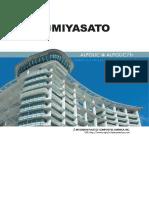miyasato-catalogo-pac-alpolic.pdf