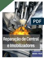 20 - -Imobilizadores1-20190726-153949.pdf