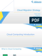 cloudmigrationstrategyframework-datacommcloudbusiness-mar212016edited28march-160329024222