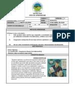 7-1 ESPAÑOL 7.pdf