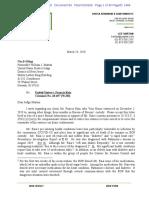 U.S. v. Francis Raia, Defendant's Compassionate Release Motion