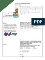Acertijos (3).docx