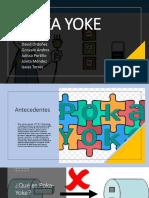 LEAN MANUFACTURING POKA-YOKE.pdf