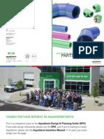 Aqautherm-Parts-Guide.pdf