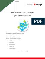 KO+ unificado -  informe final V3.docx