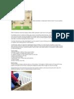 Screen-Lattice-Screen-Plant-Support