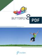 PediTST_Butterfly_8_Plate_ENG