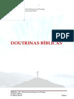 (53) Doutrinas Bíblicas.doc