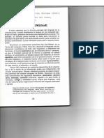 Funciones del lenguaje_Claves para el estudio del texto