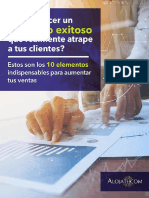 10-Elementos-para-Aumentar-Las-Ventas-en-la-Página-Web-de-Tu-Negocio.pdf