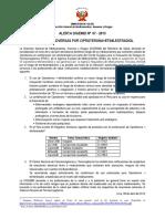 ALERTA_07-13.pdf