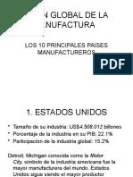 VISION GLOBAL DE LA MANUFACTURA.ppsx