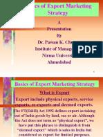 1. BEMS-Basice of E Mktg