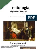 Tanatologia 2.pdf