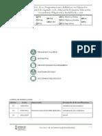 Programaciones didácticas en Educación Infantil de segundo ciclo, Educación Primaria, Educación Secundaria Obligatoria y Bachillerato.pdf