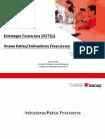02 Anexo Ratios Financieros