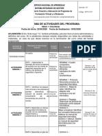 CronogramanredesnINFnPDF___675e9debb0ccbac___.pdf