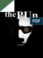 Coffee_thePUn_manual