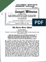 1924-03-27 the scapegoat.pdf