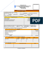 FormatoBienesyRentas JEFFERSON.xls