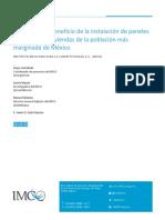 EnergiaSolar_Documento 130319.pdf