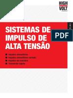 SISTEMAS DE IMPULSO DE ALTA TENSÃO