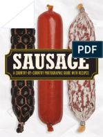 Sausage - A Country by Country Photographic Guide with Recipes - DK Dorling Kindersley 2012_p.pdf