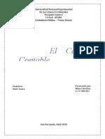 Capital Contable.docx
