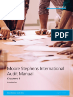 AM-Ch1-PDF.pdf