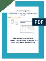 CastilloPadilla_Marina_M19S3 AI6_experimentaelMAS