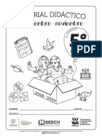 5° MD sept-nov 18-19.pdf
