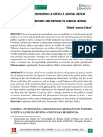 Democracia - pós g.pdf