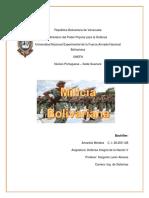 MILICIA BOLIBARIANA.pdf